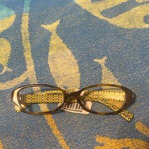 Coach HC 6015A Eyeglasses